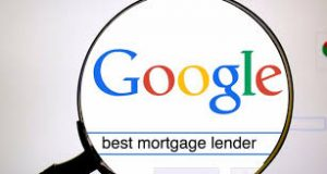 looking for a mortgage lender chillicothe waverly washington