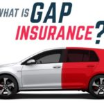 Gap Insurance - Local Insurance Agent